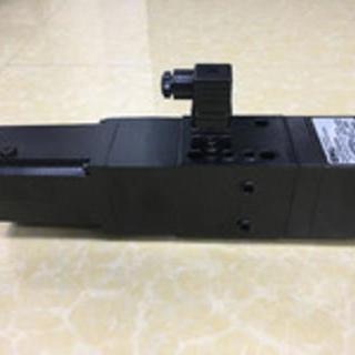 伺服阀SV1-10