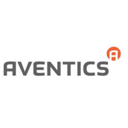 AVENTICS订货号:0413213118描述:NUT M27X2 FOR 370-12