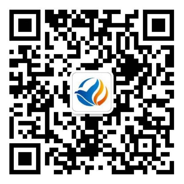 上海物流仓储外包服务