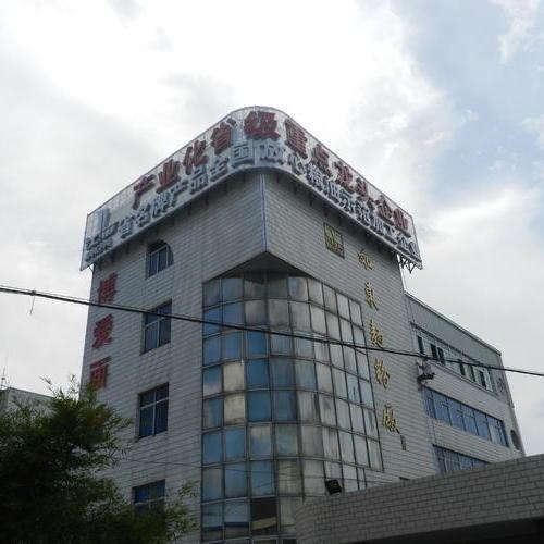 楼顶广告制作