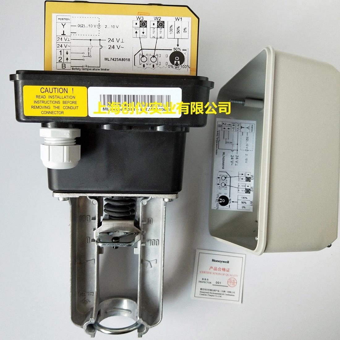ML7425A8018-E-2019 (3).jpg