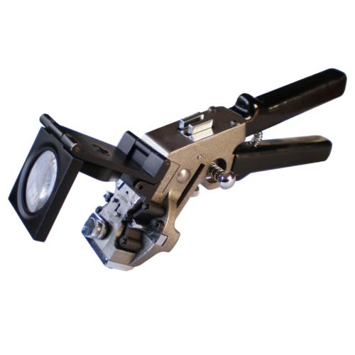 SD-10A(出口型)手钳式高精冷焊机