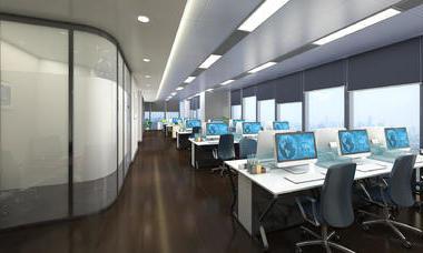 上海開高軟件有限公司