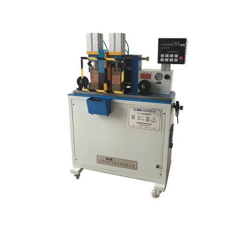 HD-30多股集束焊接机