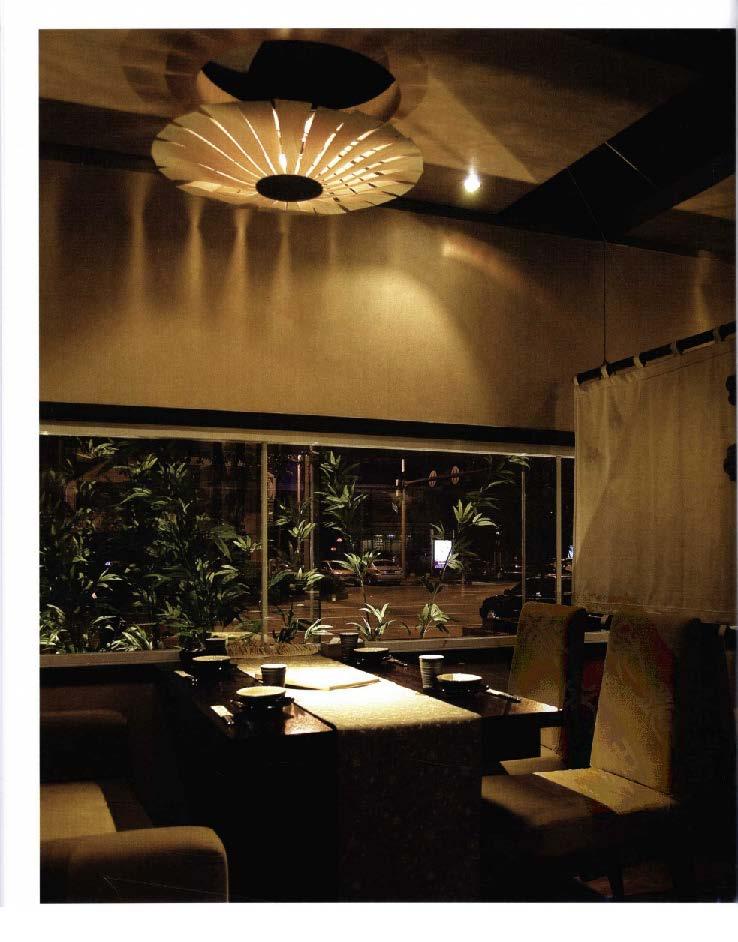 2010餐饮空间设计经典_Page_304.jpg
