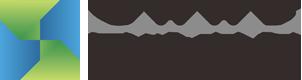 logo(改)