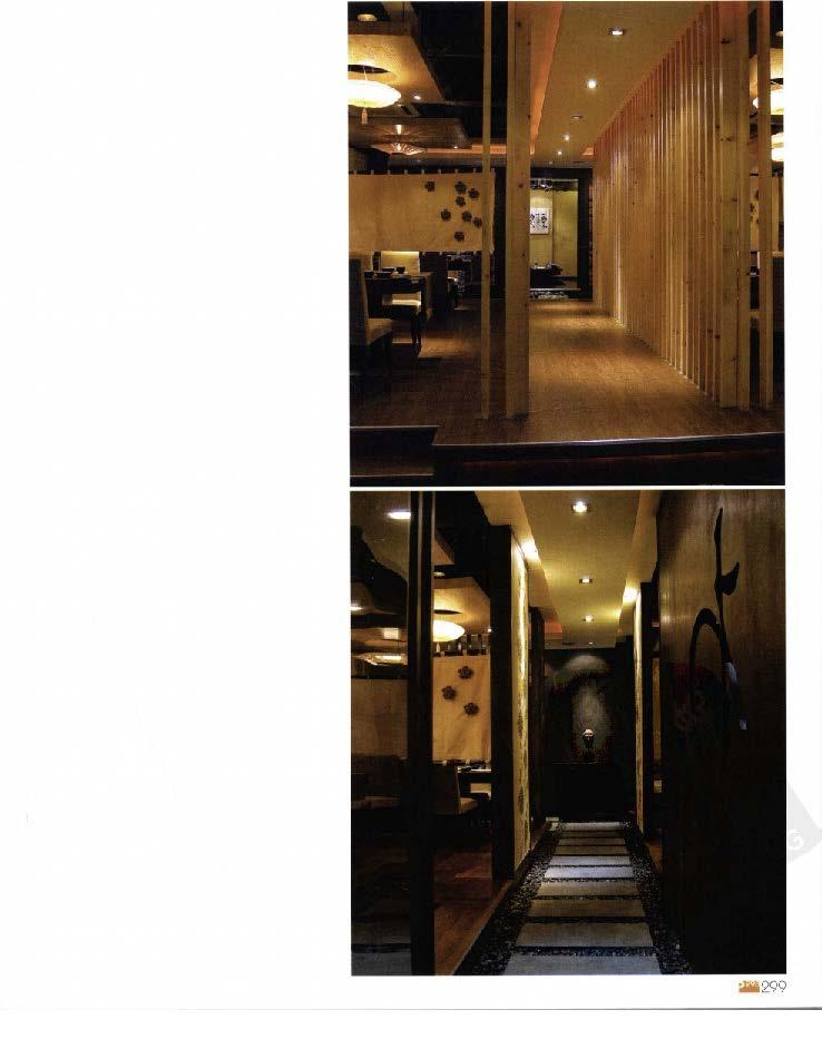 2010餐饮空间设计经典_Page_303.jpg