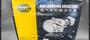 「德国原装海拉5套装」海拉5双光透镜+海拉5000K氙气大灯+海拉四安定