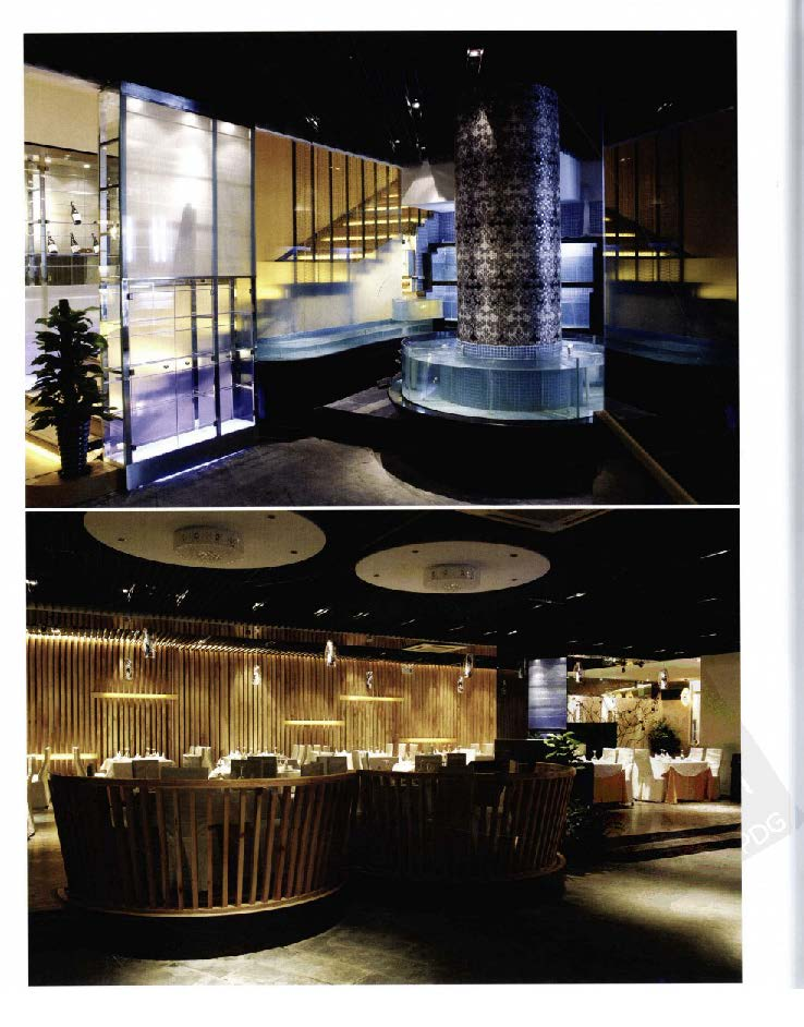 2010餐饮空间设计经典_Page_318.jpg