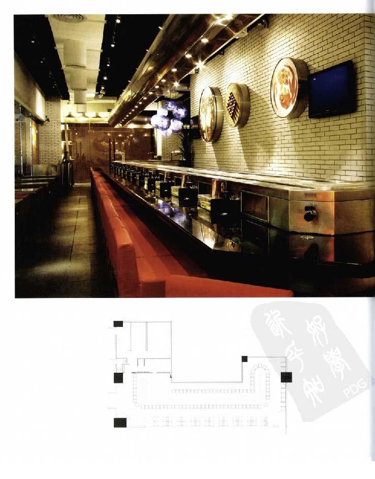 2010餐饮空间设计经典_Page_310.jpg