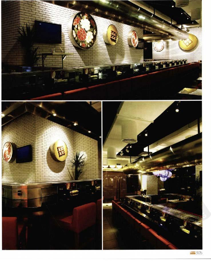 2010餐饮空间设计经典_Page_309.jpg