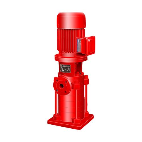 LG-消防泵.jpg