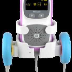 超声多普勒胎儿监护仪 SmartFM