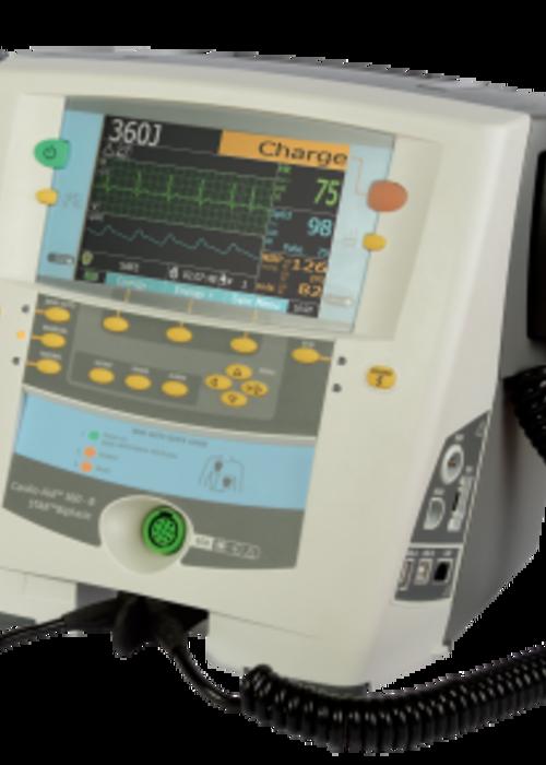 CA360-B 除颤监护仪
