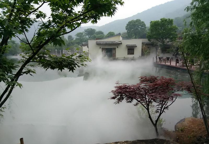 浙江宁海农庄 (2).jpg