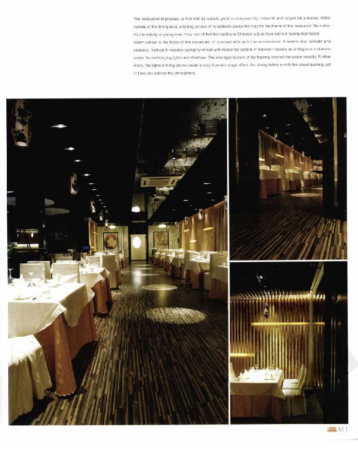 2010餐饮空间设计经典_Page_315.jpg