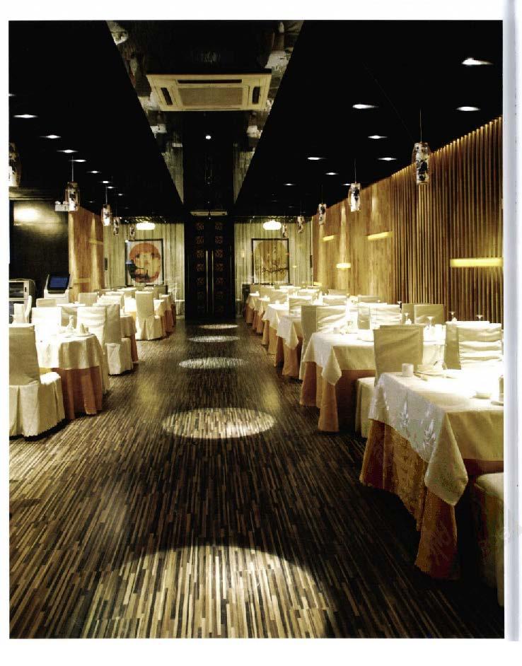 2010餐饮空间设计经典_Page_314.jpg