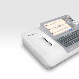 iE 3 数字式心电图机