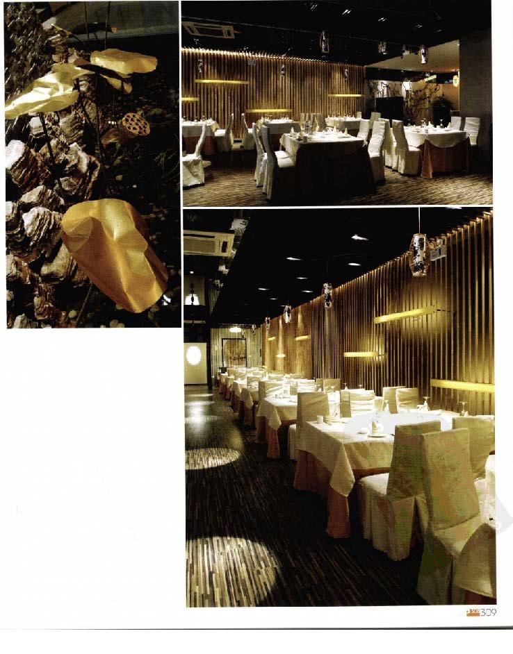 2010餐饮空间设计经典_Page_313.jpg