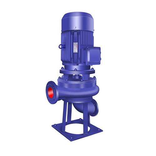 LW排污泵.jpg