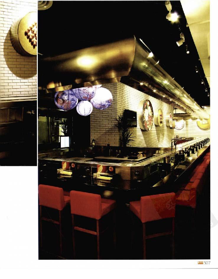 2010餐饮空间设计经典_Page_311.jpg