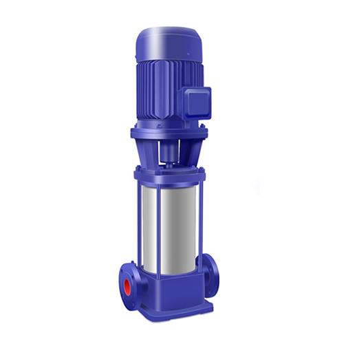 GDL多級離心泵.jpg