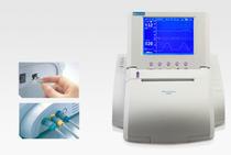 FM-801 超声多普勒胎儿监护仪