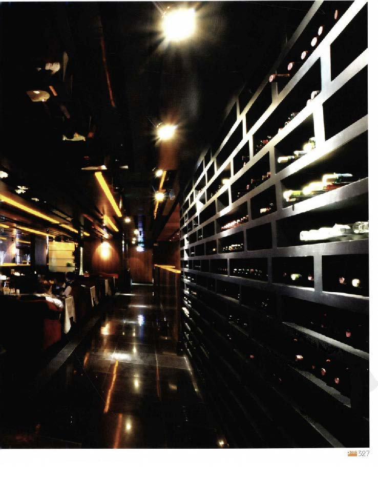 2010餐饮空间设计经典_Page_331.jpg