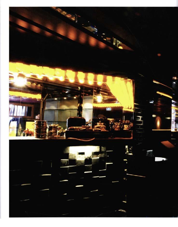 2010餐饮空间设计经典_Page_330.jpg