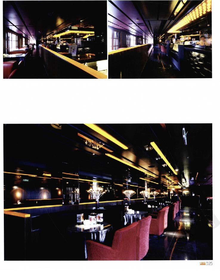 2010餐饮空间设计经典_Page_329.jpg