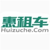 上海途顺网络科技有限公司