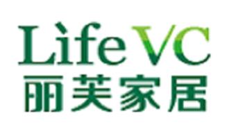 上海丽芙家居用品有限公司
