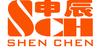 上海申辰SCH