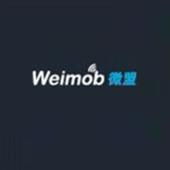 上海晖硕信息科技有限公司