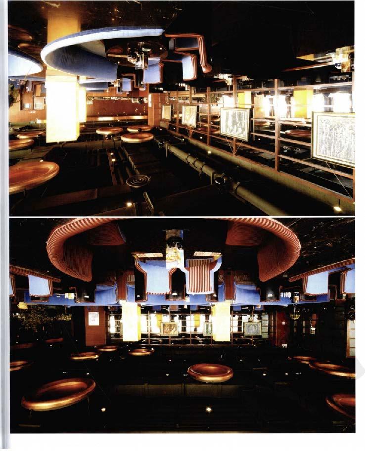 2010餐饮空间设计经典_Page_324.jpg