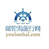 上海华美国际旅行社有限公司
