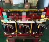 隧道升压变压器SG-150KVA 1140V比380V
