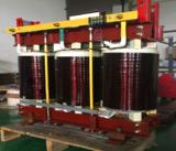1140V隧道降压变压器