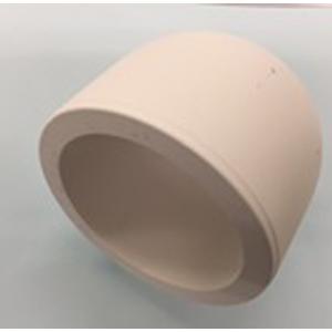 ceramicfilter.jpg