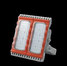 LED三防模组泛光灯