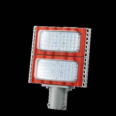 LED模組三防路燈