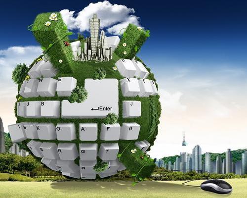 上海注销公司流程中不适合简易注销程序的情形