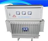 油浸式隧道变压器1200V/1140V/900V/380V