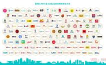 即将开幕,BFE | 2019北京国际连锁加盟展参展全攻略