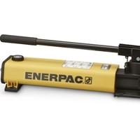 P802双速美国恩派克液压手动泵