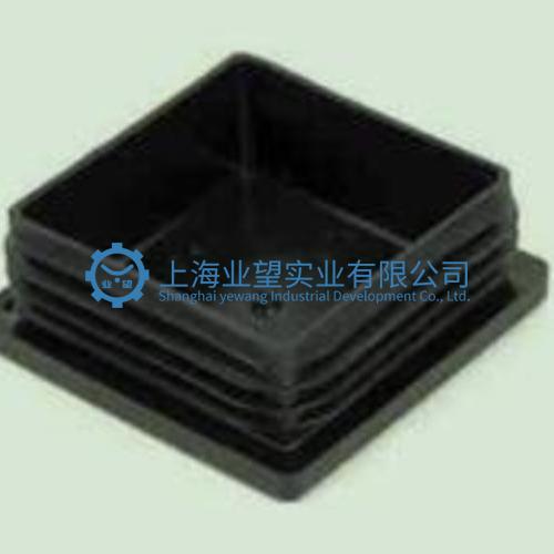 方管塑料赛图片.jpg