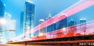 智慧城市有望在智能交通领域率先突破