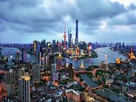 上海市大气污染防治条例