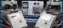 「飞利浦氙气灯套装」睛明海拉双光透镜+飞利浦WHV氙气灯+EBI安定