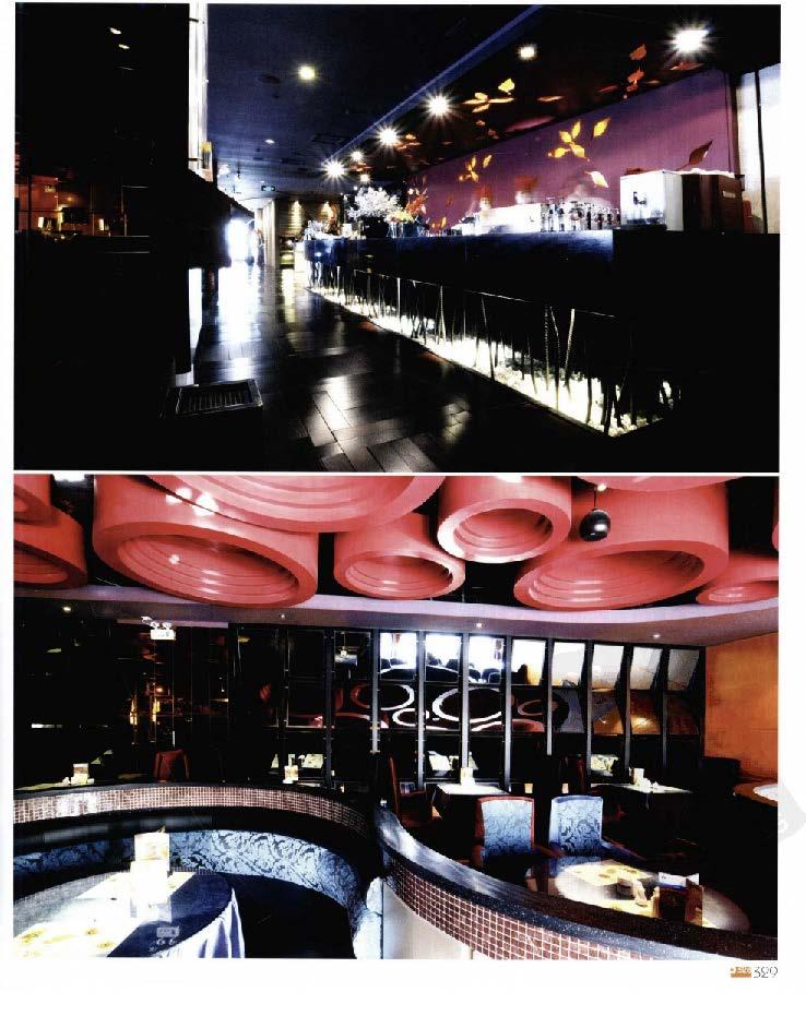 2010餐饮空间设计经典_Page_333.jpg